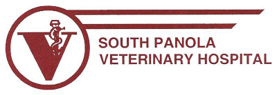 South Panola Veterinary Hospital